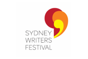 syd-writters-festival