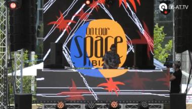 Space Ibizia