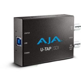 USB Capture Devices