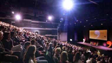 Sydney Writers Festival 2019 Highlights