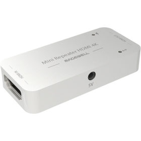HDMI Repeater/Corrector